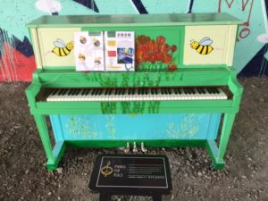pianos_for_peace-1