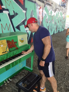 pianos_for_peace-2
