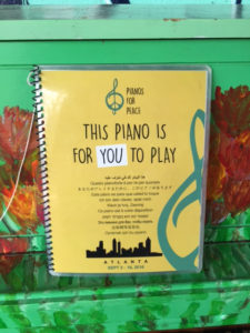 pianos_for_peace-3