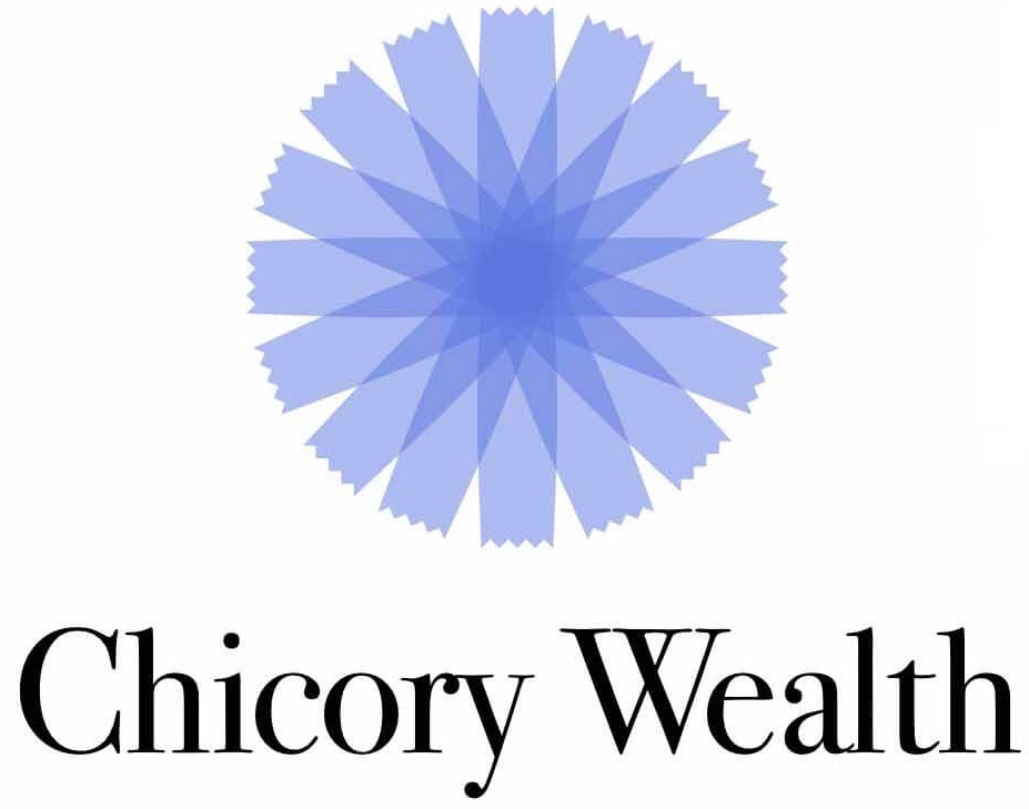Chicory Wealth