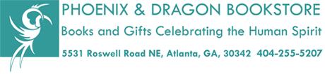 Phoenix & Dragon Bookstore