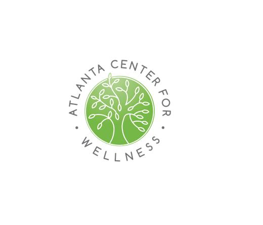 Atlanta Center for Wellness