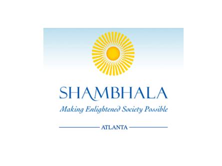 Shambhala Meditation Center of Atlanta