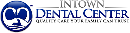 intown_dental_center